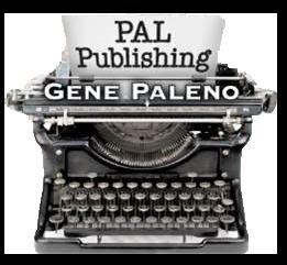 Pal Publishing typewriter trans bkgrd.pn
