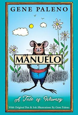 Manuelo cover.jpg