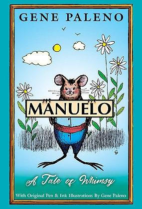 Manuelo