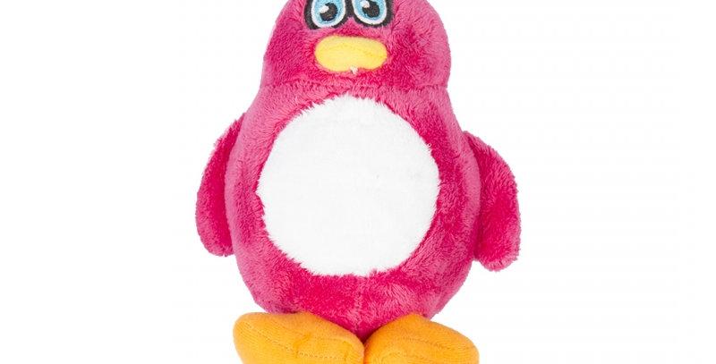 BITE ME PINGUIN 17cm