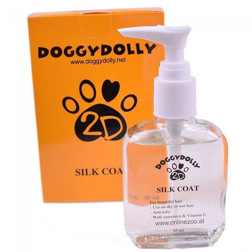 Silk Coat 85ml
