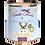 Thumbnail: Lamm mit Zucchini, Fenchel und Magerjoghurt