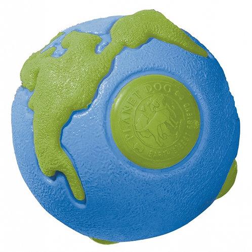 Planet Dog Orbee BISSFESTER BALL 3 Größen