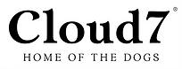 C7_Logo+b_w+big.png