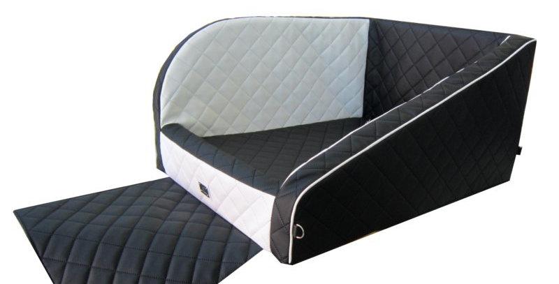 Autositz L