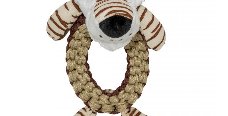 Zoofreunde Ring 34x21x12cm