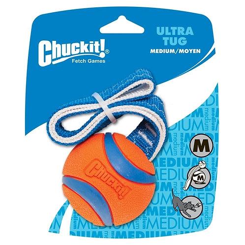 Chuckit Ultra Tug M