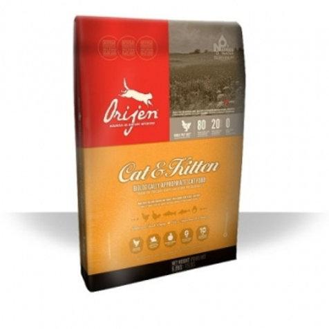 Orijen Cat 6,8 kg