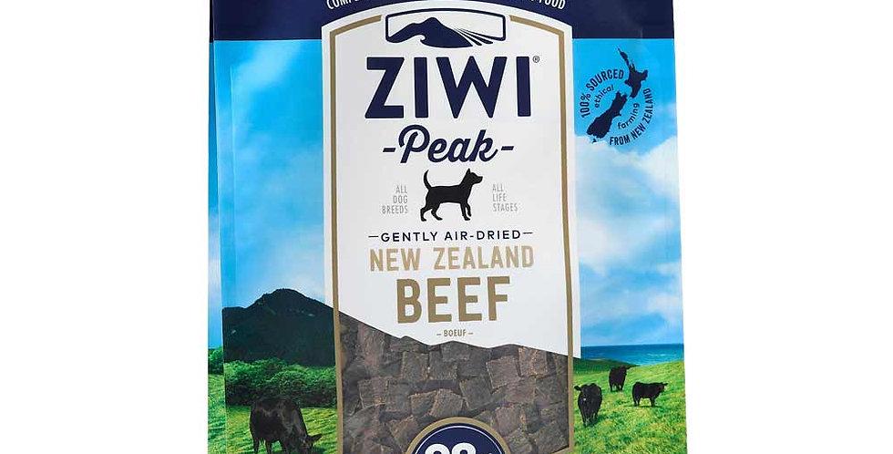 ZIWI Peak Rind
