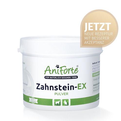 Zahnstein - EX 80g