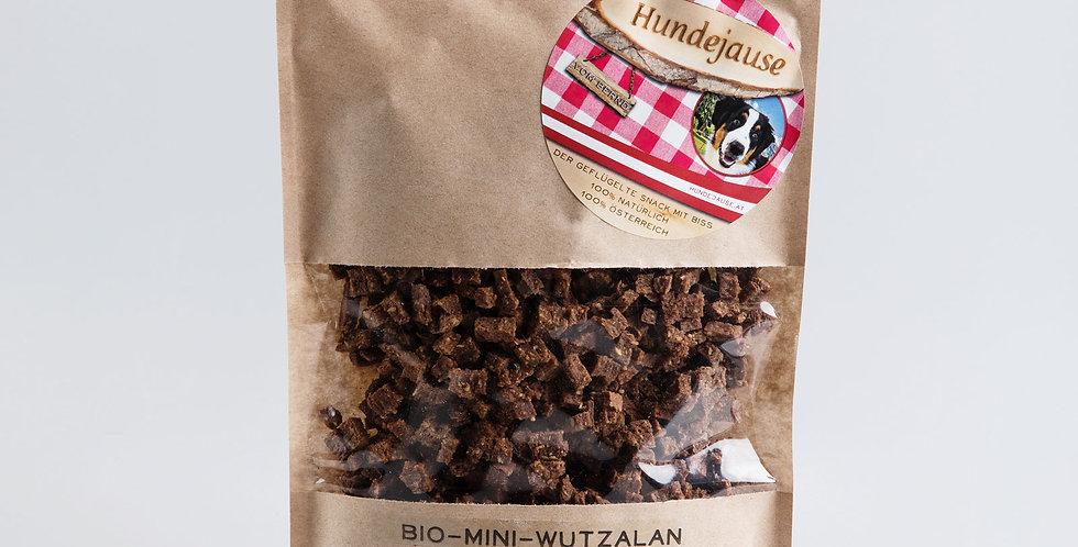Bio Mini Wutzalan