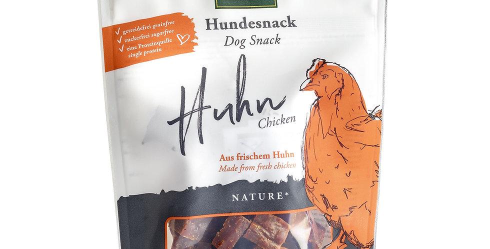 Hundesnack Nature Huhn