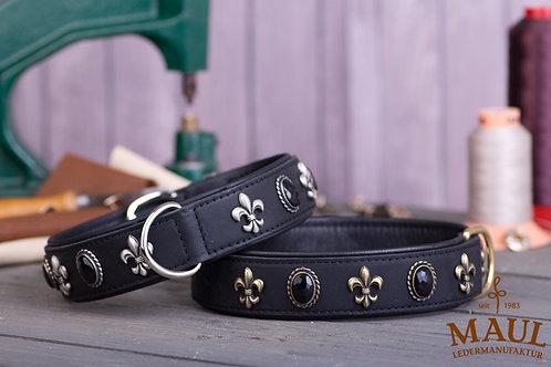 Halsband San Francisco von 50cm bis 65cm verfügbar