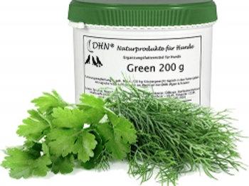 Green 200g