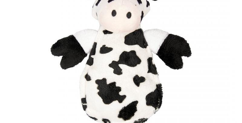 BITE ME COW 31CM