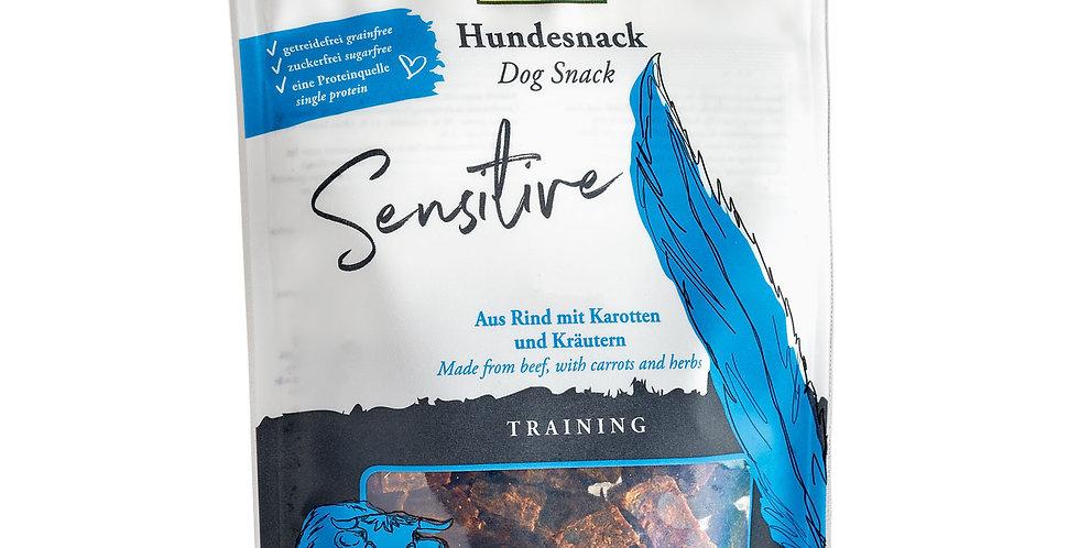Hundesnack Training Sensitiv