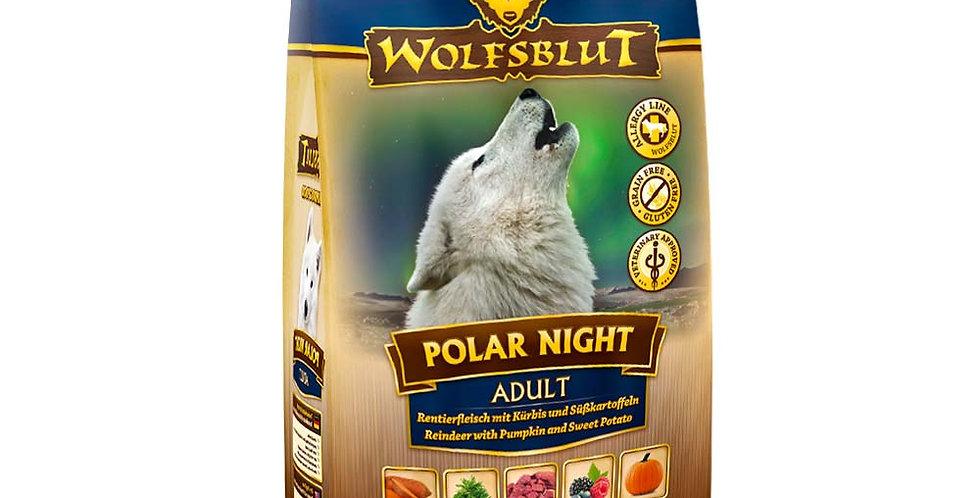 POLAR NIGHT ADULT