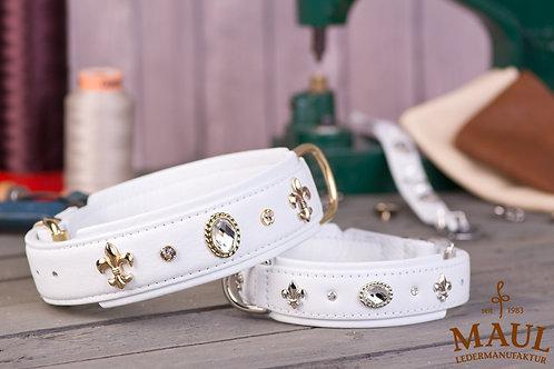 Halsband Marilyn ab 30cm bis 60cm verfügbar