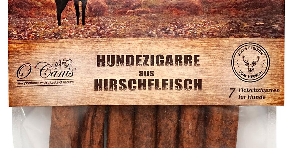 Hundezigarren Hirsch