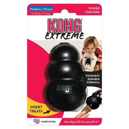 Kong Extreme S,M.L