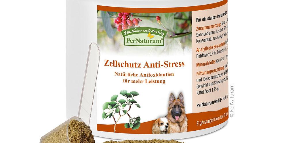 ZELLSCHUTZ ANTI STRESS