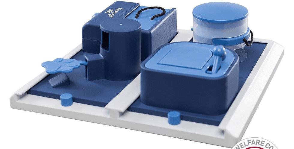 STRATEGIESPIEL POKER BOX2