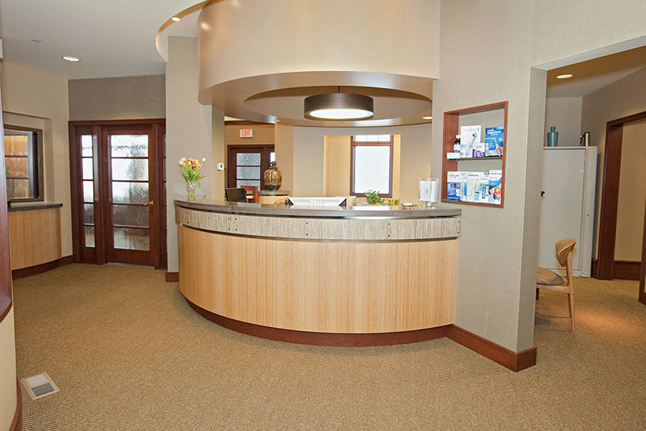 dental_office_reception1.jpg