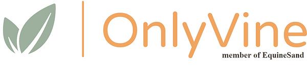 logo_large_member.png