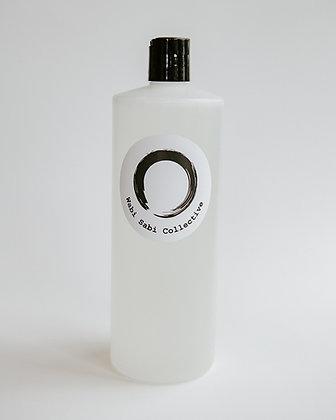 1 Litre Plastic Bottle