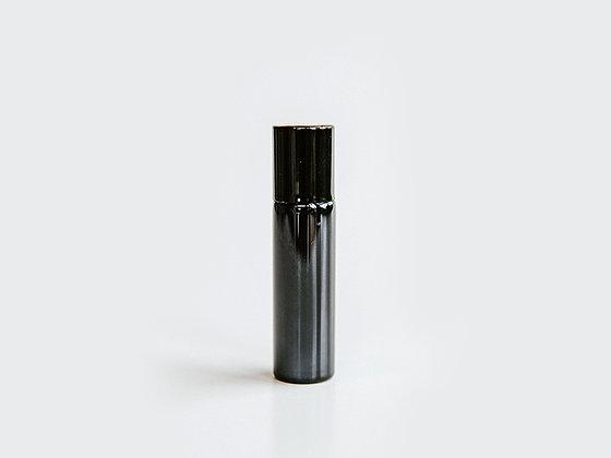 Black Roller Ball - 5 ml