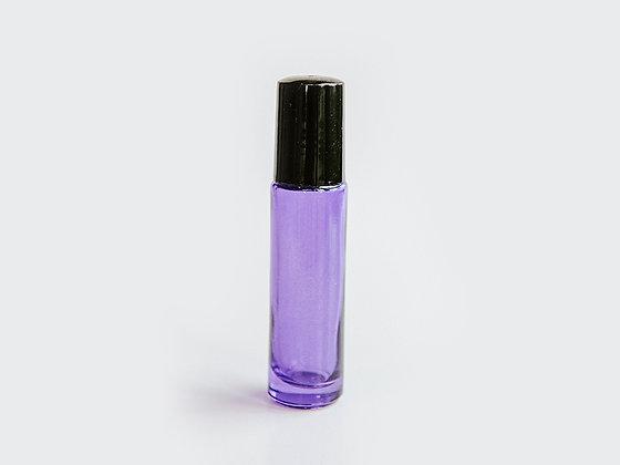 Purple Roller Ball - 10ml