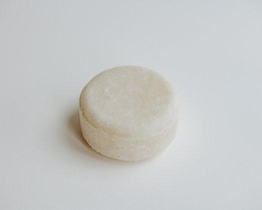 Plenty + Spare Shampoo Bar - Oat Wash