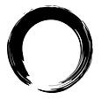 wabi_logo.png