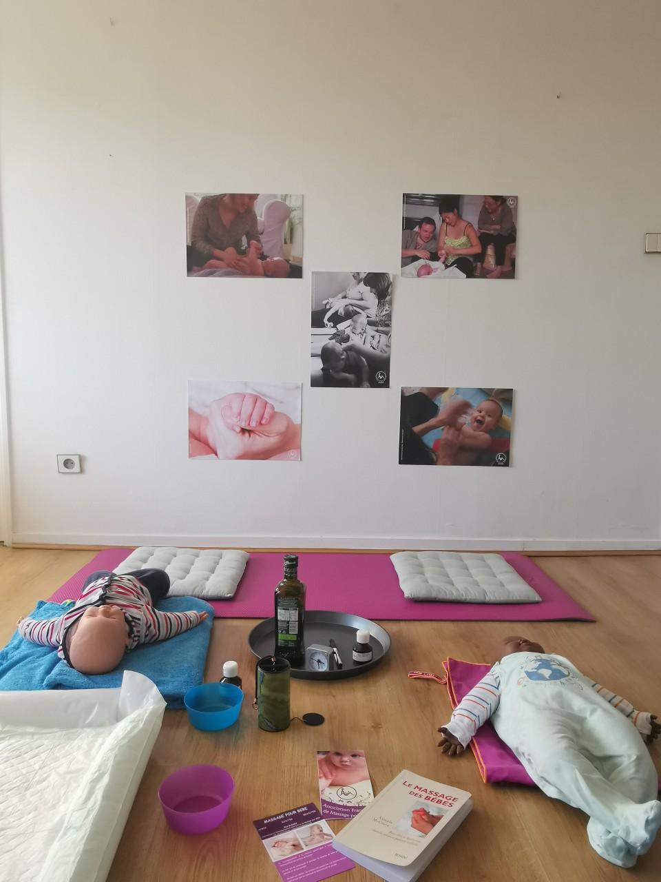 Massage pour bébé.jpg