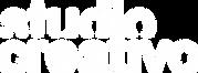 Logo Studio Creativo 2018.png