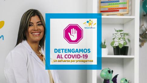 Tu Pediatra PR