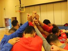 Orlando | Clasificación de FIBA Américas para la Copa Mundial de Baloncesto