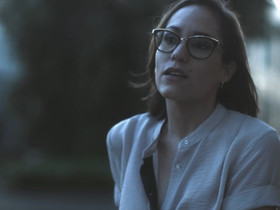 "Entrevista a Mariana Monclova | Actriz de ""El Chata"""