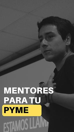 Amarillo_Gris_Baloncesto_Publicación_D