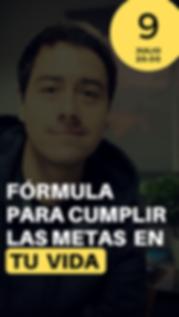 Formula para el exito.png