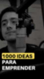 ideas para emprender.png