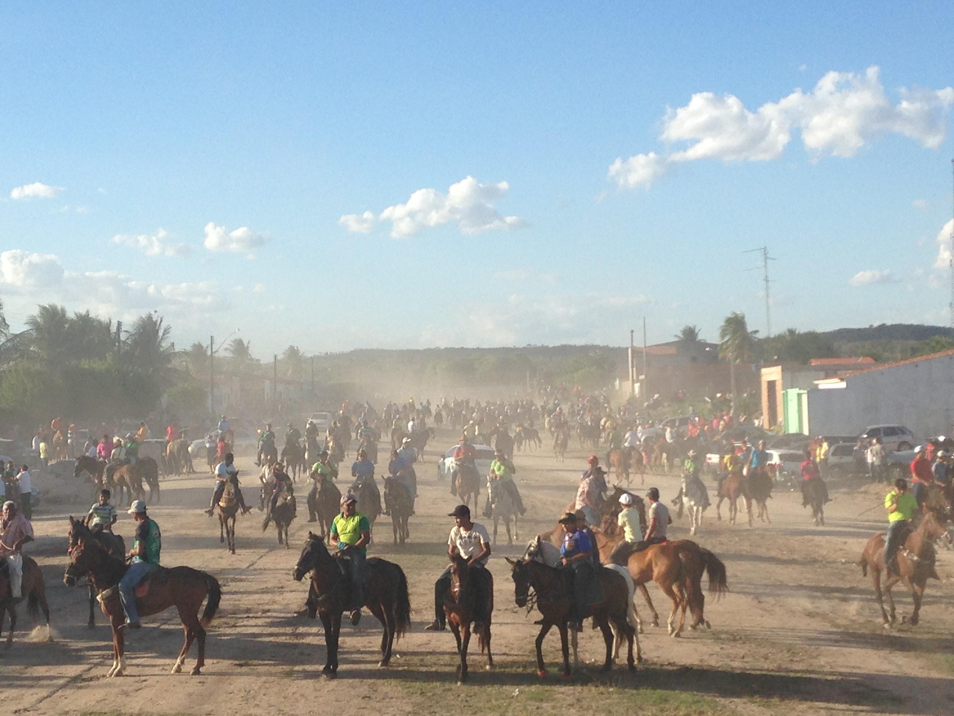 IMG_4882 desfile vaqueiros