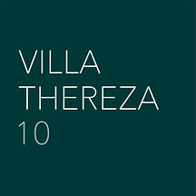 logo_villa_thereza_10_baixa_resolução.jp