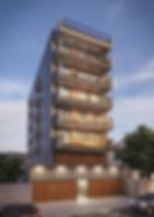 Epico fachada.jpg