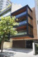 Edifício_Alvar_Aalto_vertical.jpg