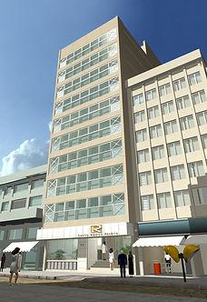 CMR fachada.jpg