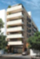 Alto Sorocaba fachada.jpg