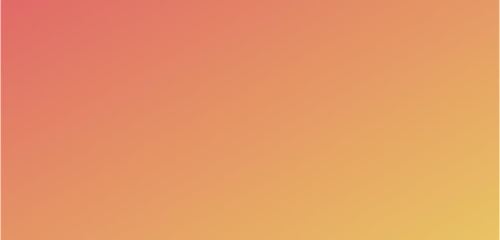Copy of Tictag Webinar (1).png