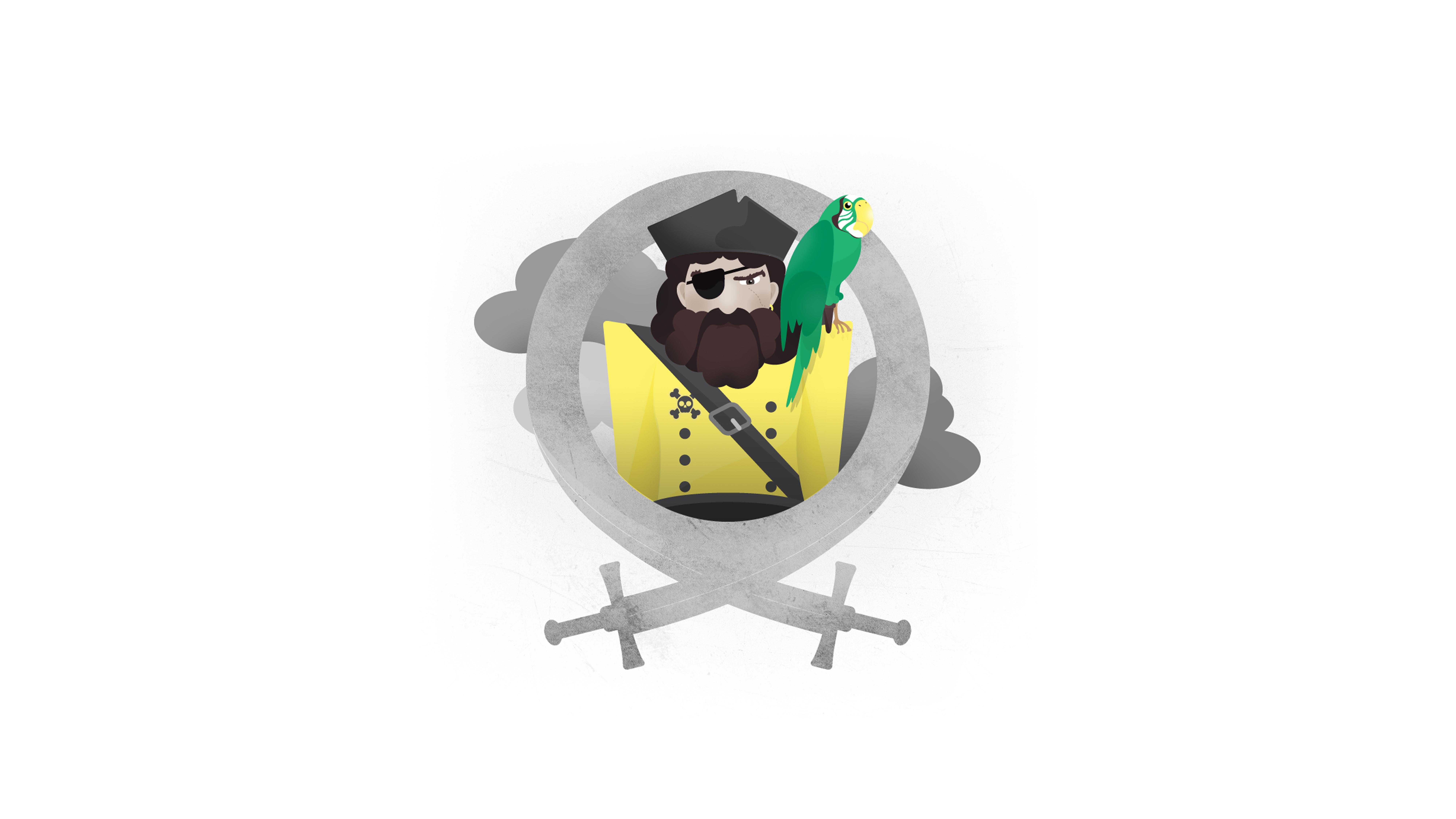 PB-pirate