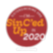 2020-member-badge.png
